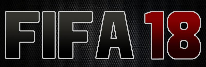 FIFA 18 - nouvelles, rumeurs, gameplay, liste de souhaits, équipes et plus