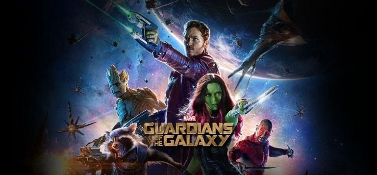 Marvel's Guardians de la Galaxie Triche Astuces Gemmes illimité
