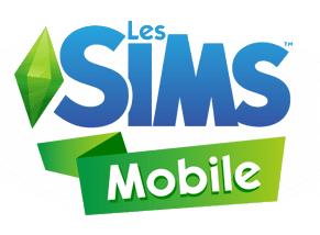 Les Sims Mobile Triche, Astuces, Conseils et Guide 2021