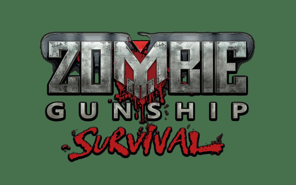 Zombie Gunship Survival Triche et Astuces