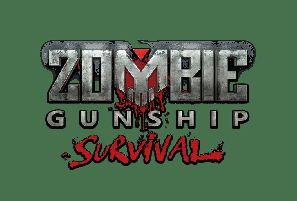 Zombie Gunship Survival Triche et Astuces 2021
