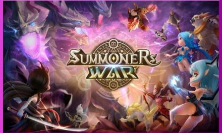 Summoners War Sky Arena Triche et Astuces 2020 Android-iOS