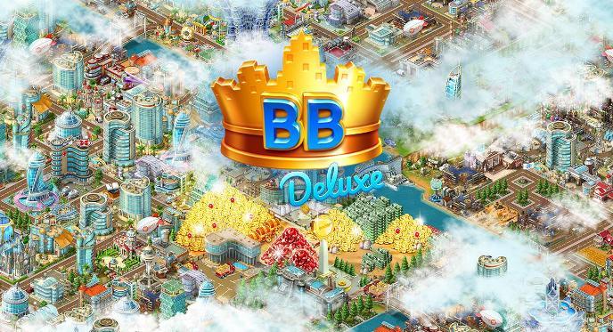 Big Business Deluxe Triche Astuces Crédits et pièces illimités 2021