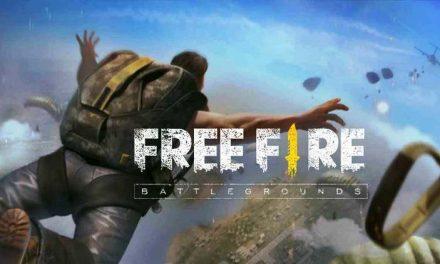 Free Fire - Battlegrounds Triche et Astuces 2020