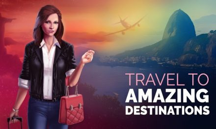Linda Brown Interactive Story Triche et Astuces 2021