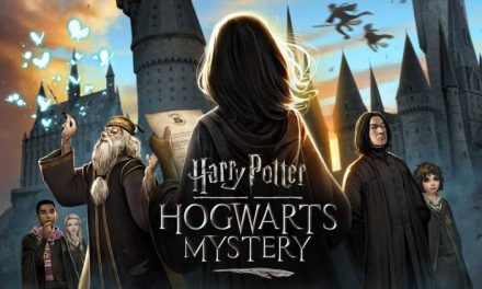 Harry Potter Hogwarts Mystery Triche et Astuces 2020