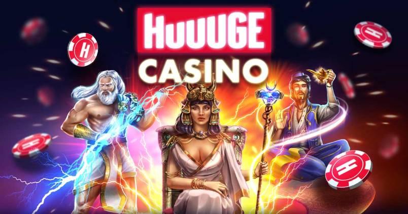 Huuuge Casino Triche et Astuces | Vegas Slots | 2021