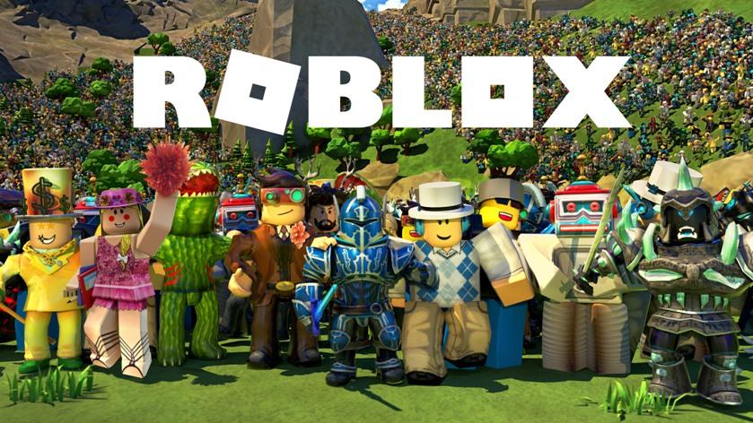 Roblox Triche et Astuces - Robux et Tix 2021