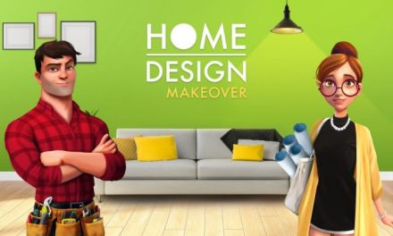 Home Design Makeover Triche et Astuces 2021