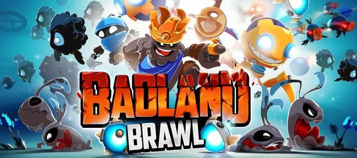 Badland Brawl Triche et Astuces 2021 iOS et Android