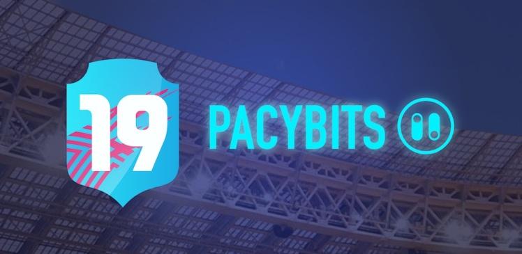 PacyBits FUT 19 Triche et Astuces Obtenez des pièces et des billets illimités