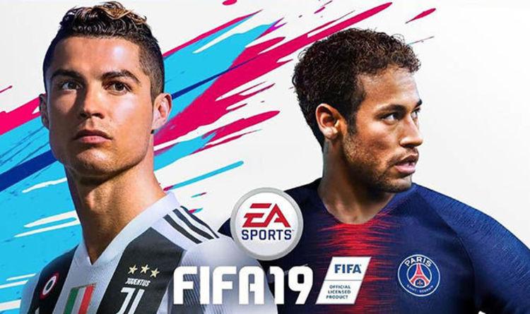 FIFA 19 Triche Astuces - Générateur des crédits et des points FUT 19