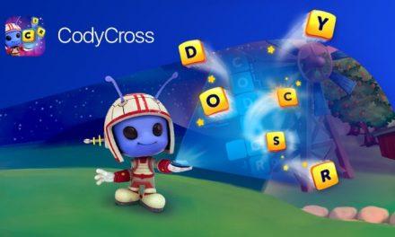 CodyCross: Crossword Puzzles Triche et Astuces 2020 iOS et Android