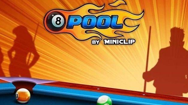 8 Ball Pool Triche - Astuces pour ceux qui veulent des pièces et de l'argent