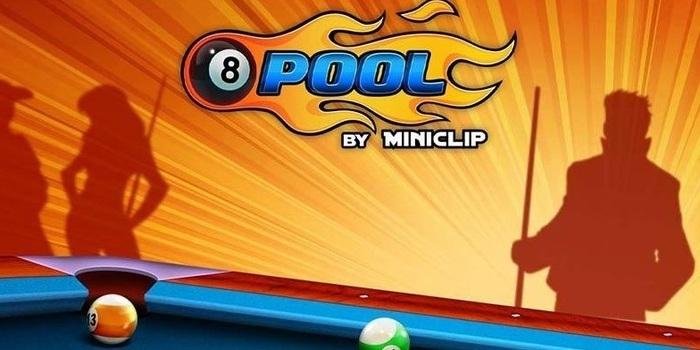 8 Ball Pool Triche et Astuces pour ceux qui veulent des pièces et de l'argent