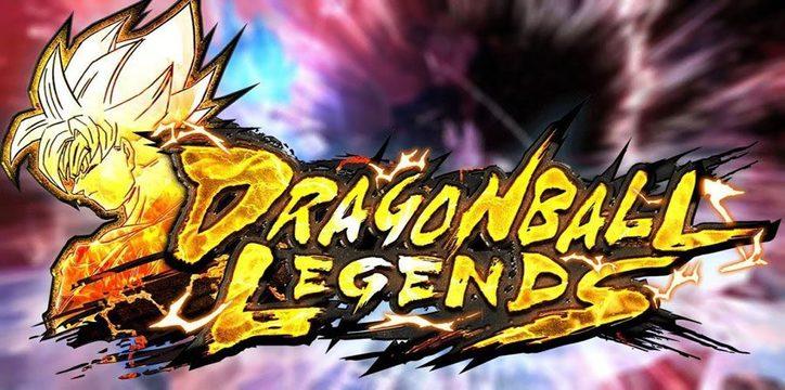 Dragon Ball Legends Triche - Astuces Cristaux Chrono
