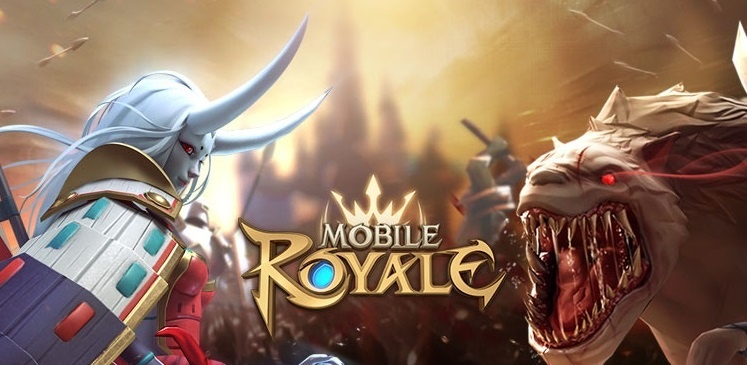 Mobile Royale Code Triche et Astuces 2022 | Android & iOS