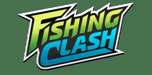 Cheat Fishing Clash Triche et Astuces Perles illimitées 2020
