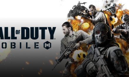 Call of Duty Mobile Triche et Astuces 2020 | Crédits illimités Points COD