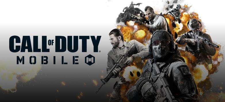 Call of Duty Mobile Triche et Astuces Pour Crédits illimités Points COD