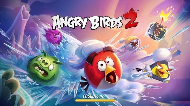 Cheat Angry Birds 2 Triche et Astuces 2021   Obtenez des gemmes