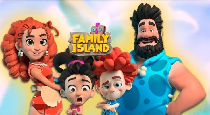 Family Island Triche et Astuces 2021 | Aventure de jeu de ferme