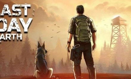 Last Day on Earth Triche et Astuces 2020   Android / iOS Trucs
