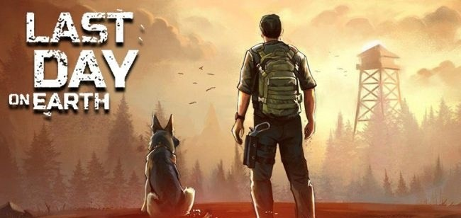 Last Day on Earth Triche et Astuces 2021 | Android / iOS
