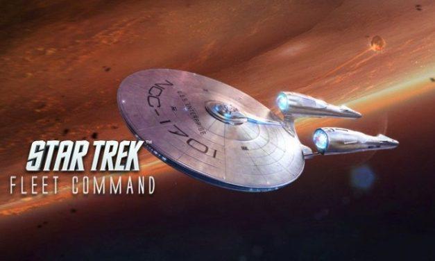Star Trek Fleet Command Triche et Astuces|Trucs Latinum