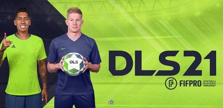 Dream League Soccer 2021 Triche & Astuces