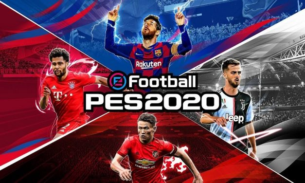 Cheat eFootball PES 2020 Triche et Astuces Android & iOS