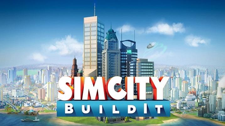 SimCity BuildIt Triche et Astuces 2021 | Obtenez Simoleons et SimCash