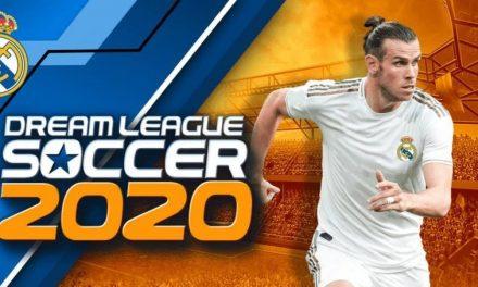 Dream League Soccer 2020 Triche & Astuces | générateur pièces