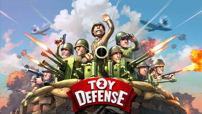 3 Cheat Toy Defense 2 Triche et Astuces 2021