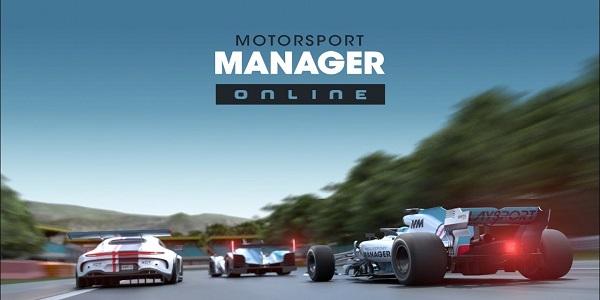 Cheat Motorsport Manager Online Triche et Astuces Argent et jetons