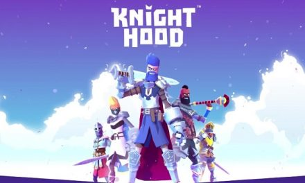 Knighthood Triche et Astuces 2021 | Android > iOS