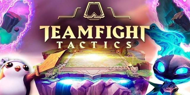 5 TFT Teamfight Tactics Mobile Triche et Astuces 2021