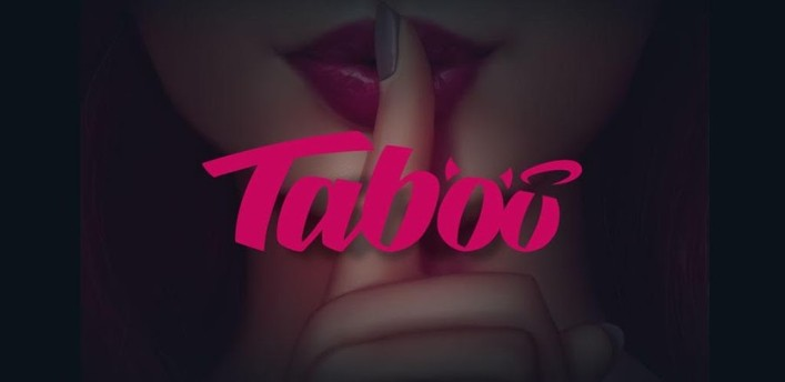 Tabou Stories Love Episodes Triche et Astuces 2021 | Android | iOS