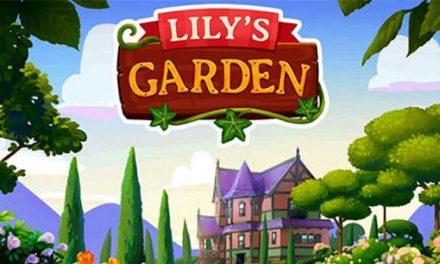Lily's Garden Triche et Astuces 2020 | Comment obtenir des pièces illimitées
