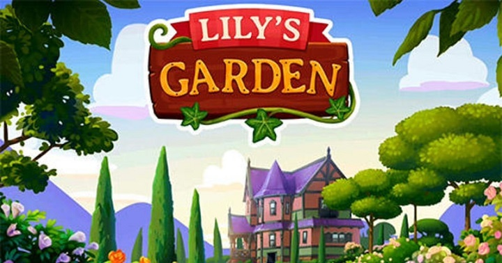 Lily's Garden Triche et Astuces | Comment obtenir des pièces illimitées