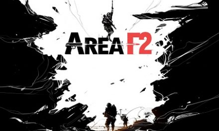 Area F2 Triche et Astuces Cupons [Android iOS] 2020