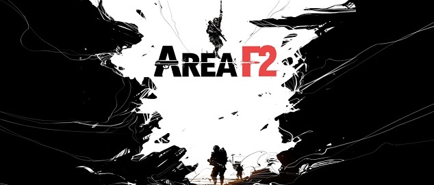 Area F2 Triche et Astuces Cupons [Android iOS]