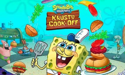 SpongeBob Krusty Cook Off Triche et Astuces 2021