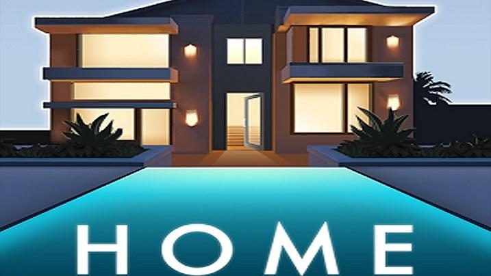 Design Home Triche et Astuces pour générer des diamants illimités et de l'argent
