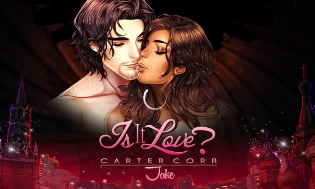 Is It Love Jake Triche et Astuces 2020 | Android iOS Énergie