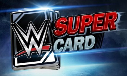 WWE SuperCard Triche et Astuces 2020 Android / IOS
