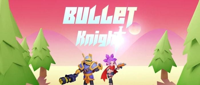 Bullet Knight Triche et Astuces 2021