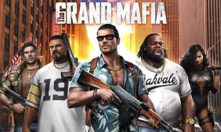 The Grand Mafia Triche et Astuces 2021
