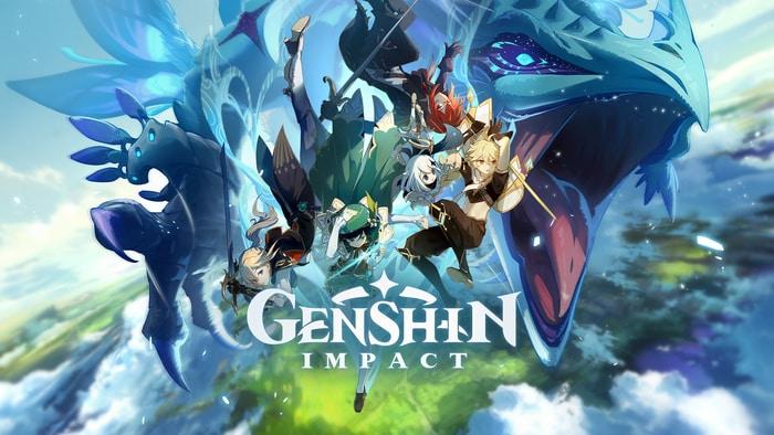 Genshin Impact Triche et Astuces 2021 (Primogems illimités)