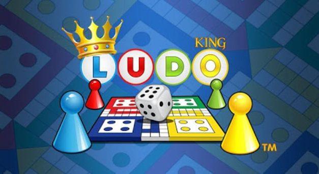 Ludo King Triche et Astuces 2021 (Pièces / Diamants illimités)